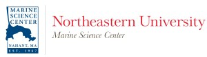 NE MSC logo