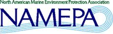 namepa logo