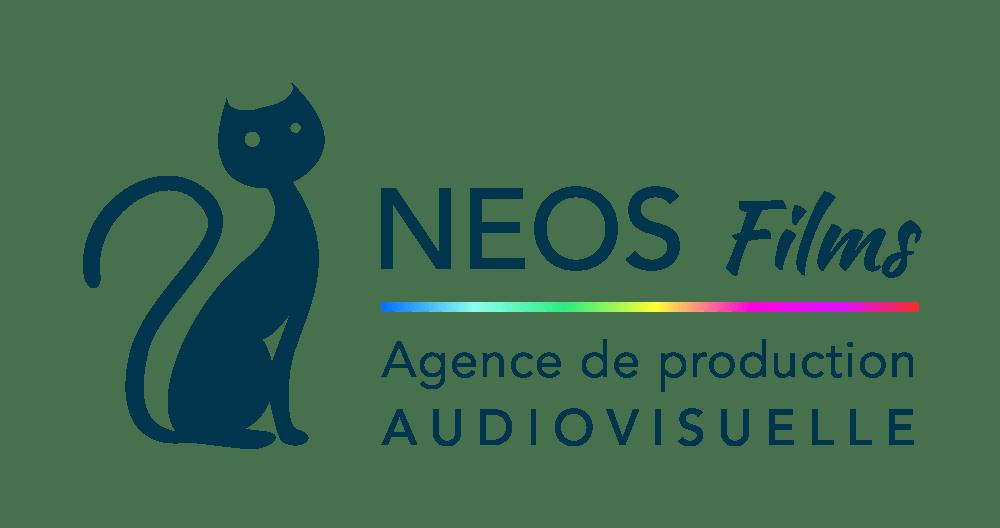 Logo Neos-films