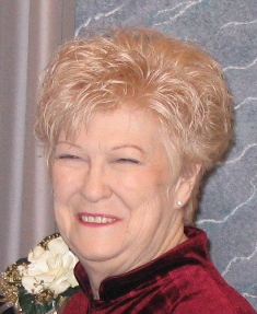 Erma Hill Owner And Director Of Neosho Beauty College Is Devoted To Her Profession Shares Excitement Learning She Has Been A Successful