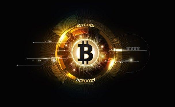 Risultati immagini per bitcoin