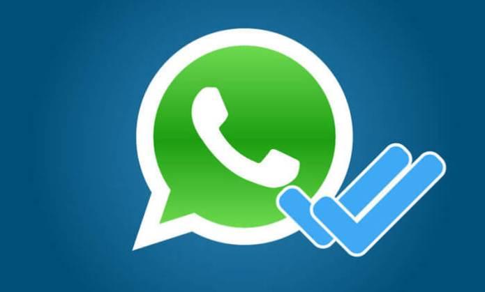 Por qué te molesta el visto en Whatsapp? | NeoStuff