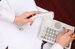 Grabador de llamadas para tu empresa