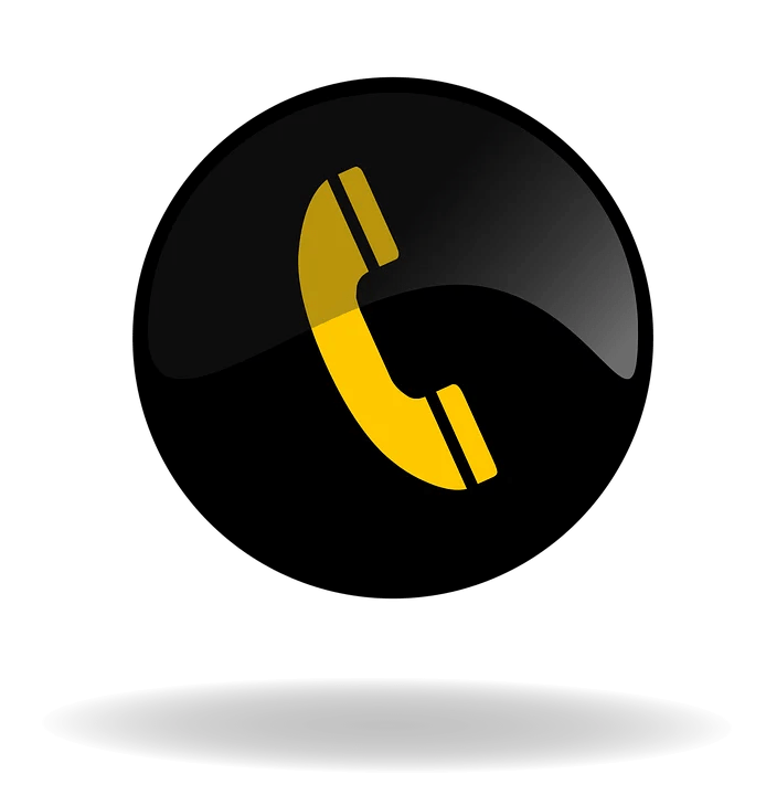 centralita voz ip