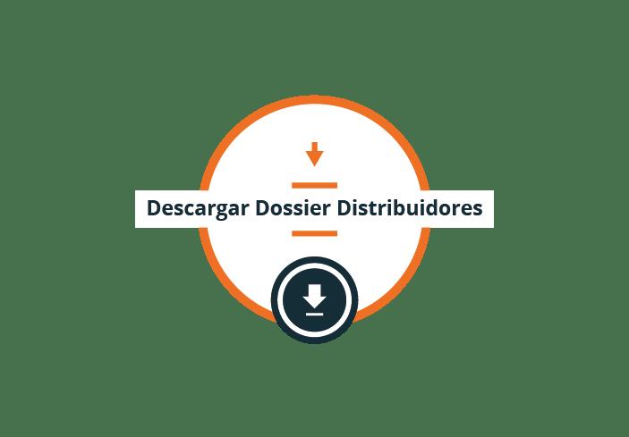 Descargar dossier Distribuidores