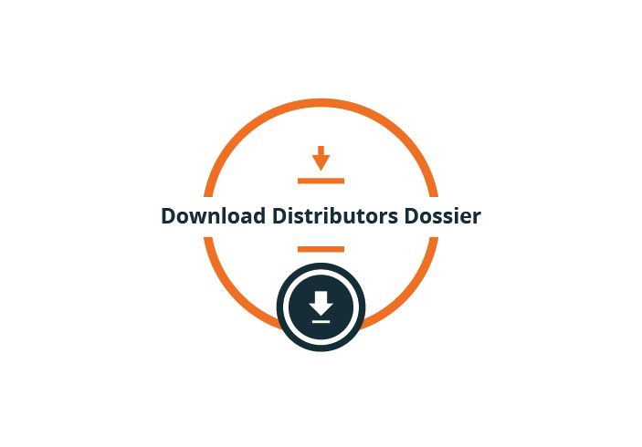 Download Distributors dossier