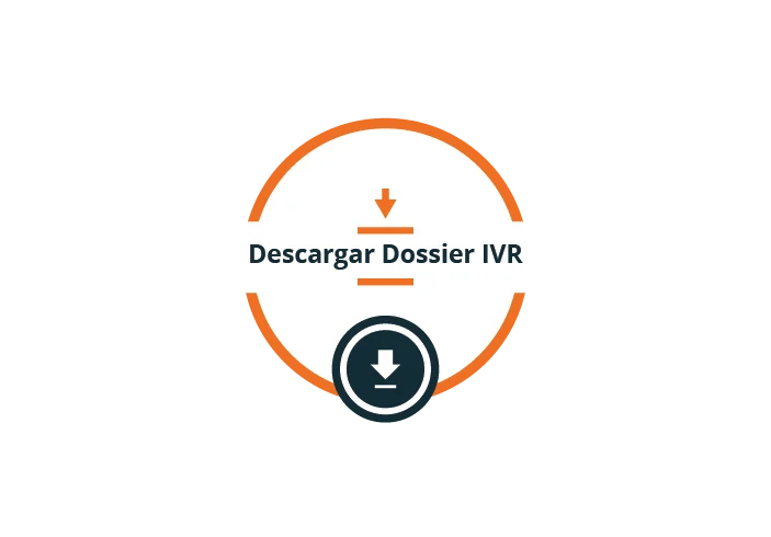 Descargar dossier IVR