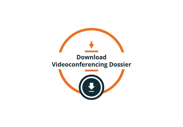 download videoconferencing dossier