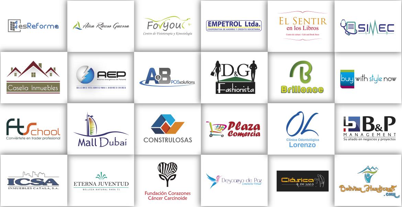 El Tiendas En Salvador Online