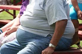 weight gains 1