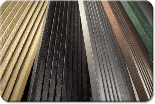 Compuesto_madera_plastico_reciclado
