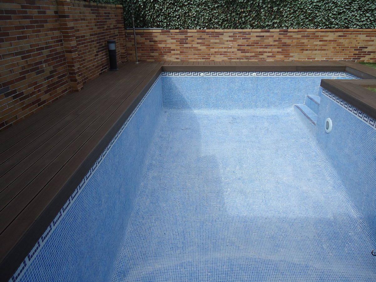 tarima-flotante-terraza-jardin