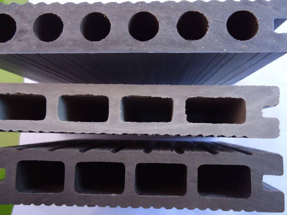 Tarima Composite Exterior Precios Perfect Cmo Instalar Un Suelo  ~ Tarima Tecnologica Exterior Precio