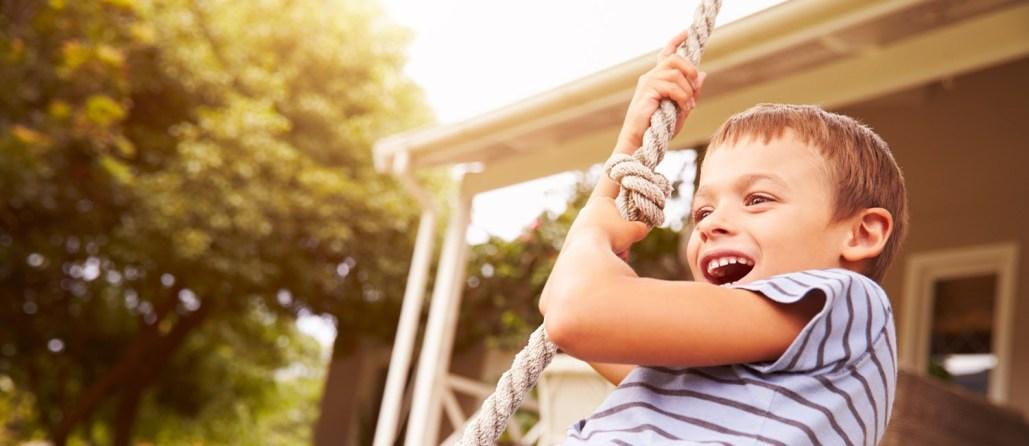 Neovision FOR KIDS: visita oculistica pediatrica