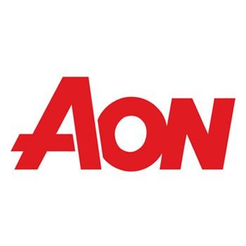 Convenzioni Neovision: AON