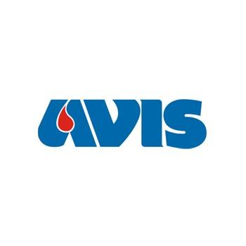 Convenzioni Neovision: AVIS