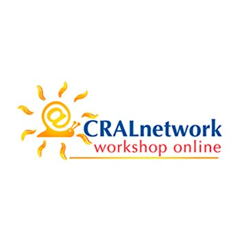 Convenzioni Neovision: CRAL NETWORK
