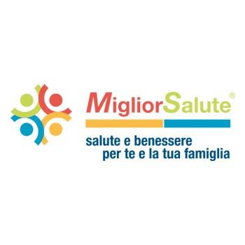 Convenzioni Neovision: MIGLIOR SALUTE