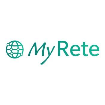 Convenzioni Neovision: MY RETE