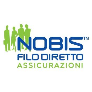 Convenzioni Neovision: NOBIS FILO DIRETTO