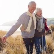 Retinopatie e Glaucoma: prevenzione Neovision insieme a Zeiss!