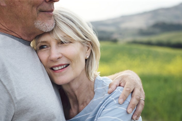 Cataratta sintomi e fattori di rischio - Neovision Cliniche Oculistiche