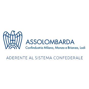 Convenzioni Neovision: ASSOLOMBARDA
