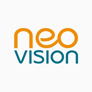 Neovision Cliniche Oculistiche