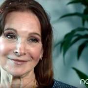 Intervento di cataratta: videointervista di Gabriella