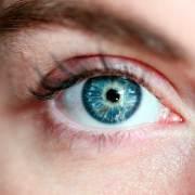 miopia sintomi - Neovision Cliniche Oculistiche