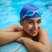 Sport e problemi alla vista - Neovision Cliniche Oculistiche
