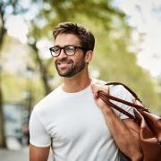 miopia consigli per rallentarla - Neovision Cliniche Oculistiche