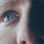 femtosecondi - Neovision Cliniche Oculistiche