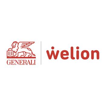 Convenzioni Neovision: GENERALI WELION