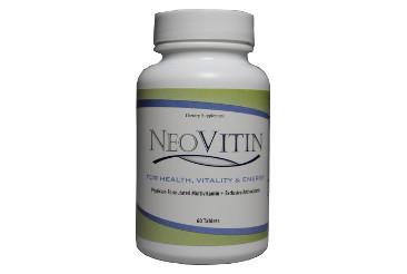 NeoVitin Supplement