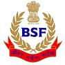 BSF Group C Recruitment 2021