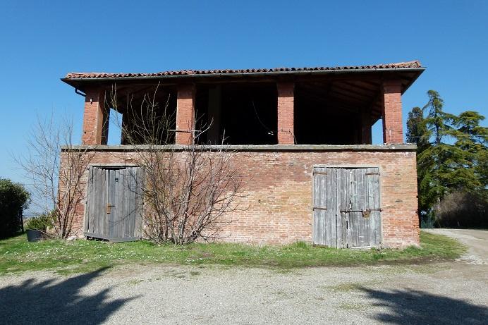 Immobili Residenziali In Vendita A Bologna Studio Casa