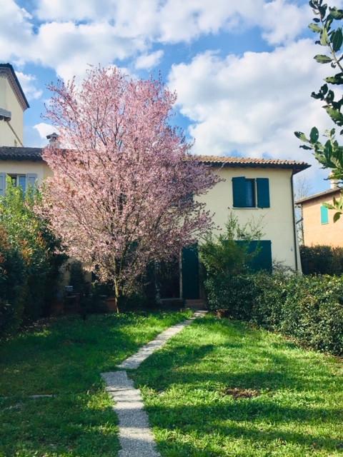 Appartamenti In Vendita A Bologna E Provincia Torre