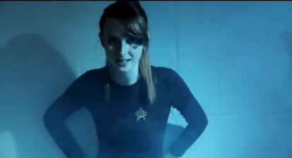 https://i1.wp.com/www.neozone.org/blog/wp-content/uploads/2011/01/Star-trek-girl-640x348.png?resize=414%2C225