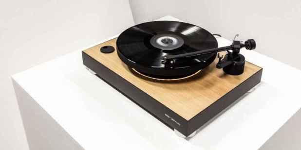 maglev-platine-008