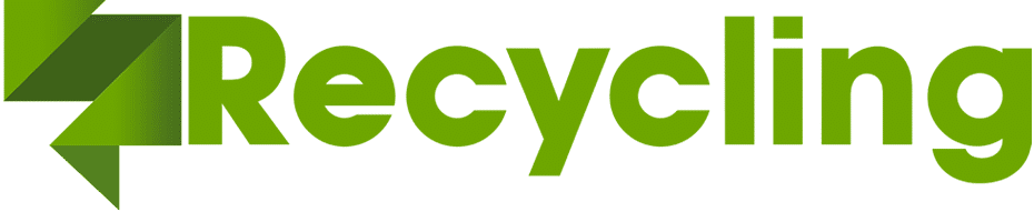 Computer & eWaste Recycling