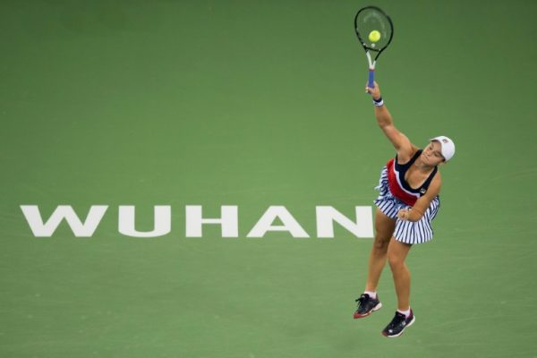 WTA, ATP tennis cancel all tournaments in China over ...