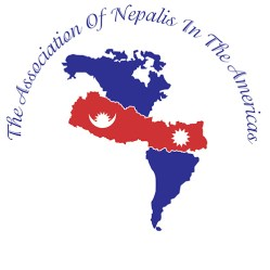 Association of Nepalis in the Americas