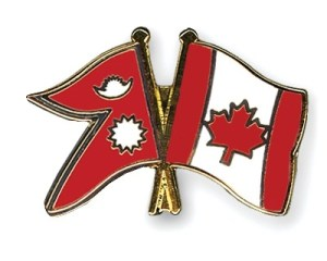 Flag-Pins-Nepal-Canada