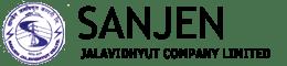 Sanjen_logo