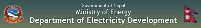 Department of Electricity Development (DOED)