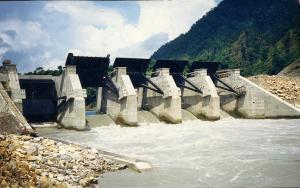 Marsyangdi_Dam