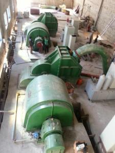 Turbine_Generator_Charnawati