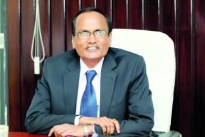 रामेश्वर यादव कार्यकारी निर्देशक, नेपाल विद्युत् प्राधिकरण