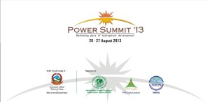Power Summit 2013